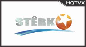 Watch Sterk
