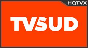 Watch TV Sud