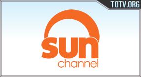 Sun Channel Venezuela tv online mobile totv