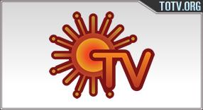 Sun News tv online mobile totv