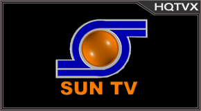 Watch Sun tv Mersin