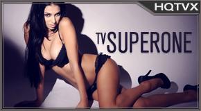 Superone tv online mobile totv