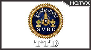 Watch SVBC