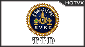 SVBC tv online mobile totv