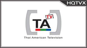 Watch TA