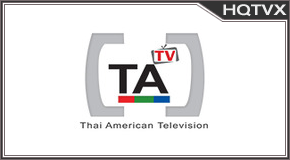 TA tv online mobile totv