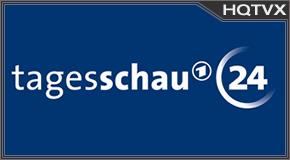 Tagesschau24 tv online mobile totv