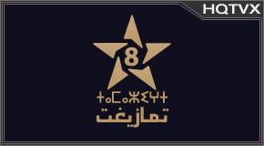 Tamazight Morocco tv online mobile totv