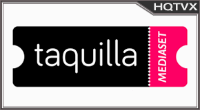Watch Taquilla