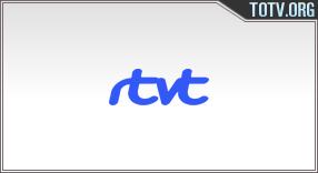 Watch Radio Televisión Tarifa