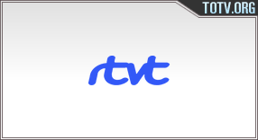 Radio Televisión Tarifa tv online mobile totv