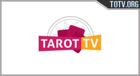 Tarot tv online mobile totv