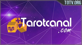 Watch Tarotcanal
