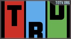 TBD tv online mobile totv
