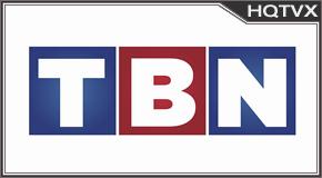 Tbn tv online mobile totv