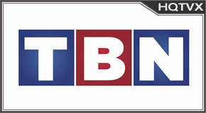 Tbn tv online mobile totv