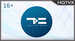 TCH News tv online mobile totv