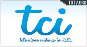 Watch TCI