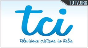 TCI tv online mobile totv