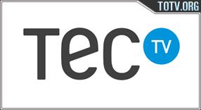 Tec TV Argentina tv online mobile totv