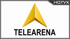 Tele Arena tv online mobile totv