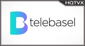 Tele Basel tv online mobile totv