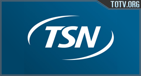 Watch Tele Sondrio News