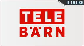 Watch TeleBärn Switzerland