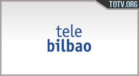 Watch TeleBilbao