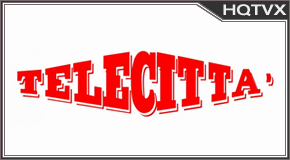 Watch Telecitta
