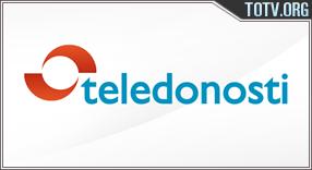 Watch Teledonosti