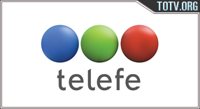 Watch Telefe Argentina
