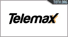 Watch Telemax Argentina