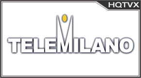Watch Telemilano