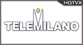Telemilano tv online mobile totv