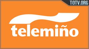 Telemiño tv online mobile totv