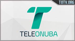 Teleonuba tv online mobile totv