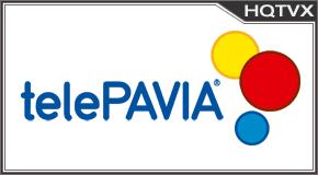 Telepavia tv online mobile totv