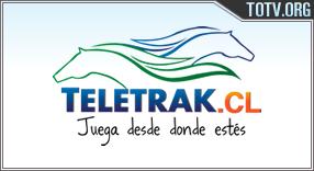 Teletrak Chile tv online mobile totv