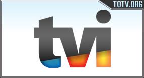 Televisão Independente Int Portugal tv online mobile totv