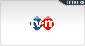 Televisión Municipal De Córdoba tv online mobile totv