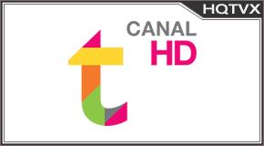 Telpin Teve Argentina tv online mobile totv