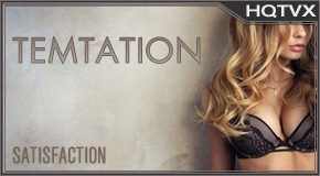 Watch Temptation