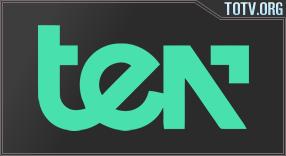 Ten tv online mobile totv