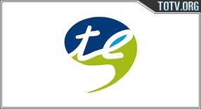 Canal Terres de l'Ebre tv online mobile totv