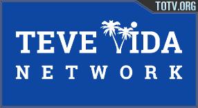 Teve Vida Costa Rica tv online mobile totv