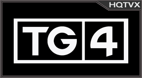 Watch TG4 Ireland