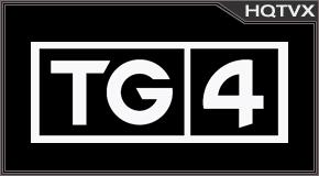 TG4 tv online mobile totv