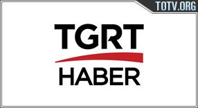 TGRT Haber tv online mobile totv