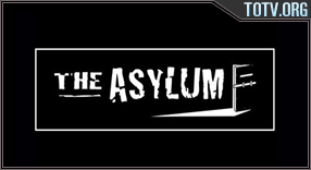 Watch Pluto The Asylum